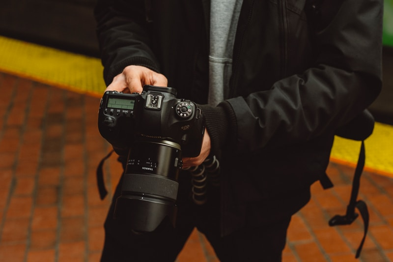 photographystudio montreal