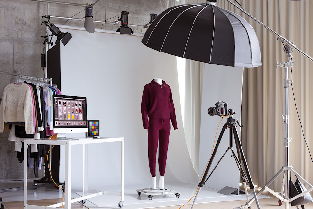 productphotographycanada
